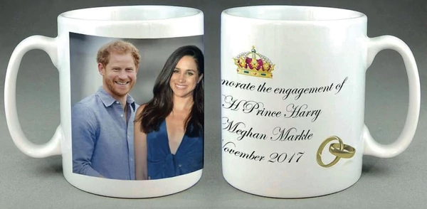 GENTE-HARRY-Y-MEGHAN-004-181217