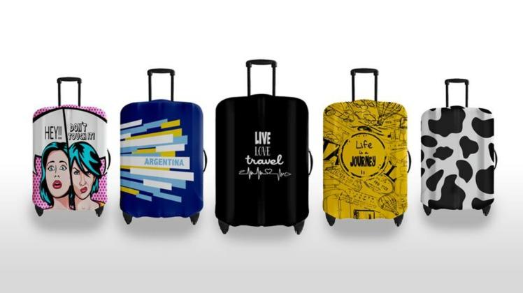 bag_covers