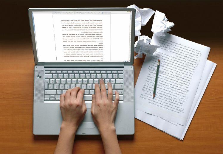 escritor-freelance1