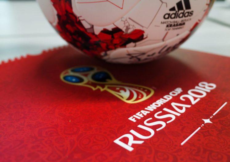 Adidas-Mundial-de-Futbol-Rusia-2018-e1521572537238