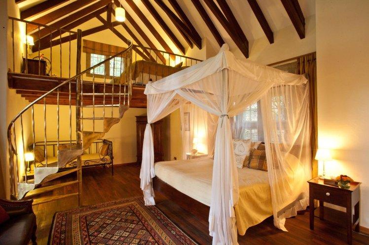 giraffe-manor-room-finch-hatton-suite-interior-01