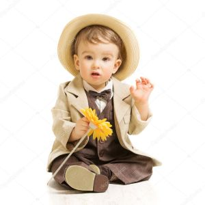 depositphotos_42767217-stock-photo-baby-boy-well-dressed-in
