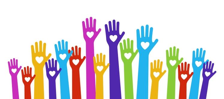 la-satisfacción-de-ayudar-a-los-demás