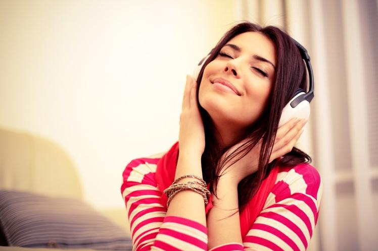 oír-vital-auriculares