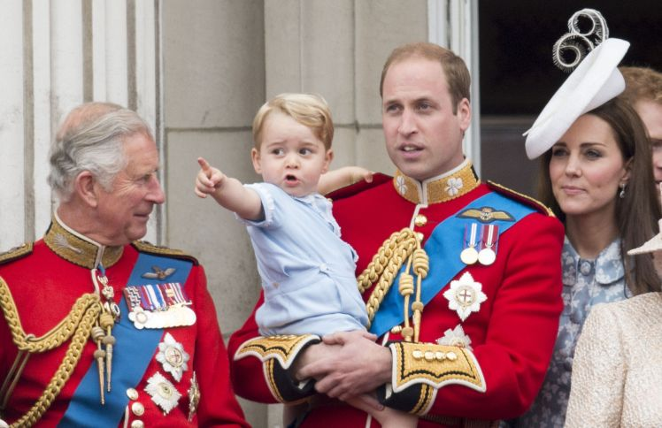 prince-charles-prince-of-wales-with-prince-william-duke-of-news-photo-476961362-1541414906
