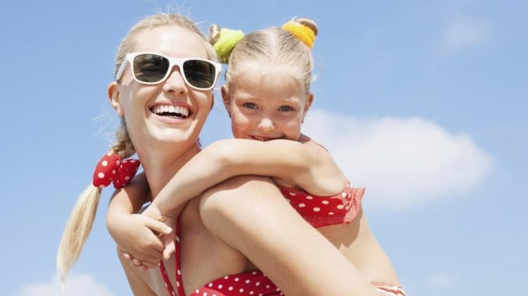 pros-y-contras-de-ser-una-madre-joven-1