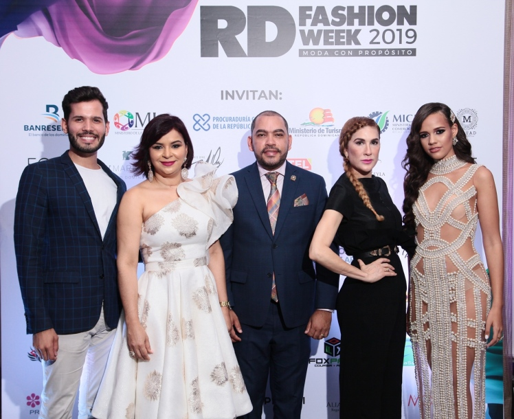 RD-Fashion-Week